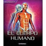 CUERPO HUMANO, EL          -NAVEGANTES-