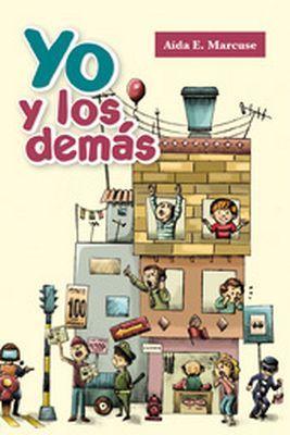 YO Y LOS DEMAS                                               (PL)