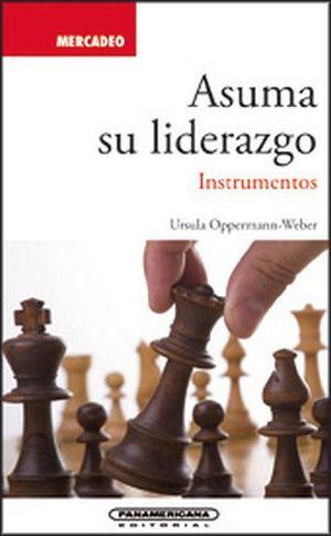ASUMA SU LIDERAZGO               -INSTRUMENTOS-
