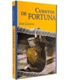 CUENTOS DE FORTUNA (COL.LITERATURA RELATOS)