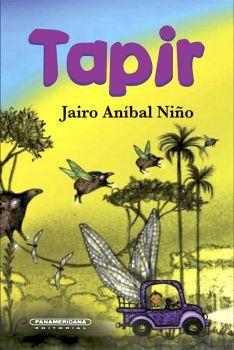 TAPIR                                                        (PL)