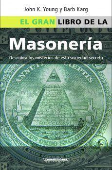 GRAN LIBRO DE LA MASONERIA, EL