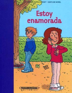 ESTOY ENAMORADA (COL.ASI ES LA VIDA LULU)