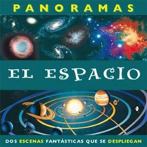 PANORAMAS -EL ESPACIO-                                       (PL)