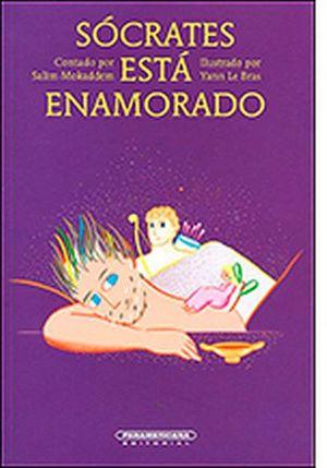 SOCRATES ESTA ENAMORADO