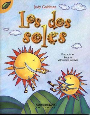 DOS SOLES, LOS                                               (PL)