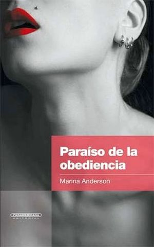 PARAISO DE LA OBEDIENCIA                                     (PL)