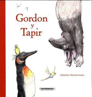GORDON Y TAPIR (EMP.)                                        (PL)