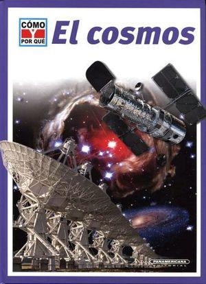 COMO Y POR QUE -EL COSMOS- (EMP.)                            (PL)