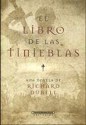 LIBRO DE LAS TINIEBLAS, EL                (EMPASTADO)