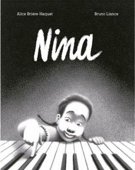 NINA                                      (EMPASTADO)