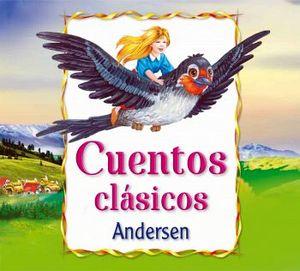 CUENTOS CLASICOS                          (EMPASTADO)