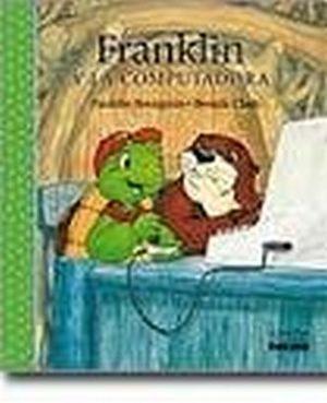 FRANKLIN Y LA COMPUTADORA