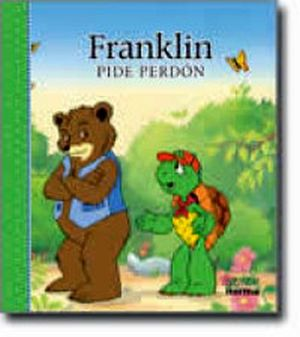 FRANKLIN PIDE PERDON