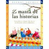 MANTA DE LAS HISTORIAS, LA
