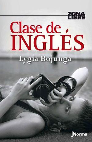 CLASE DE INGLES