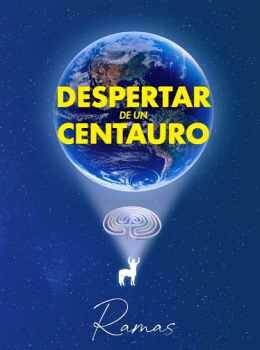 DESPERTAR DE UN CENTAURO