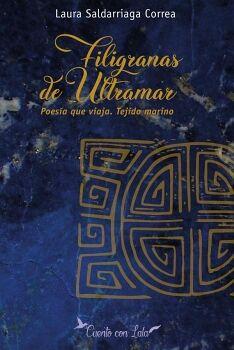 FILIGRANAS DE ULTRAMAR