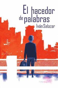EL HACEDOR DE PALABRAS