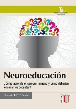NEUROEDUCACION                            (EDUCACION)