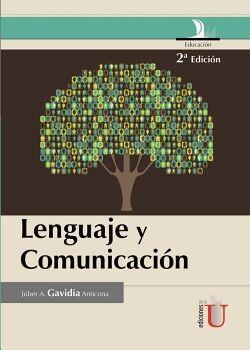 LENGUAJE Y COMUNICACION 2ED.