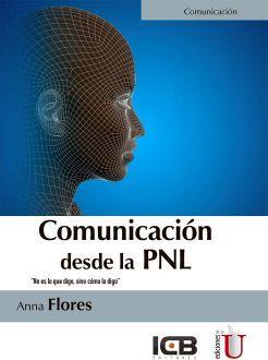 COMUNICACION DESDE LA PNL -NO ES LO QUE DIGO, SINO COMO LO DIGO-