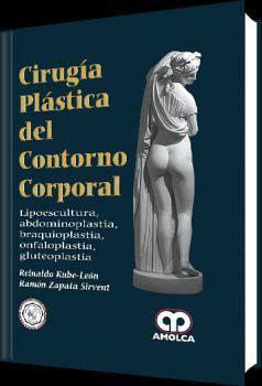 CIRUGIA PLASTICA DEL CONTORNO CORPORAL