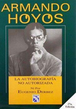 ARMANDO HOYOS 27ED.