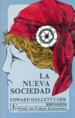 NUEVA SOCIEDAD (RUSTICO)