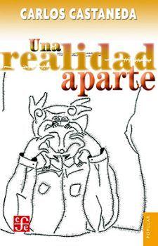 UNA REALIDAD APARTE (RUSTICO/BOLSILLO/302 PAG.)