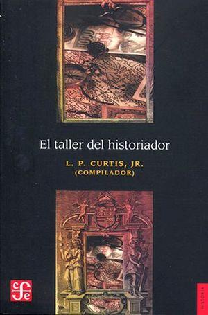 TALLER DEL HISTORIADOR
