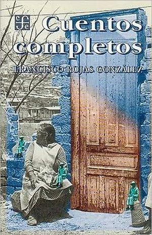 CUENTOS COMPLETOS   3ED.                  (COL. POP)