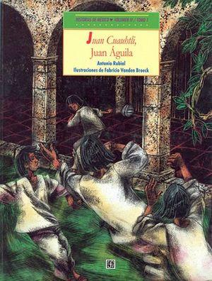 HISTORIAS DE MEXICO VOL. IV (TOMO 1 Y 2) -JUAN CUAUHTLI/HIPO INES