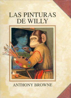 PINTURAS DE WILLY, LAS
