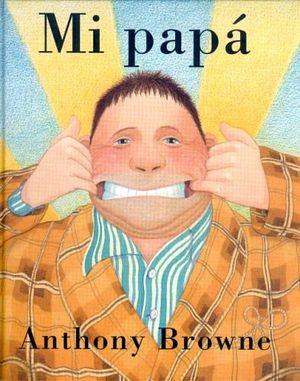 MI PAPA                                  (EMP.)