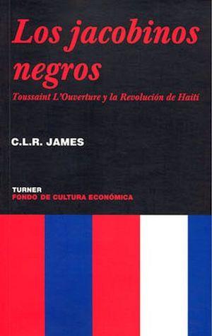 JACOBINOS NEGROS, LOS