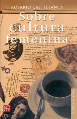 SOBRE CULTURA FEMENINA