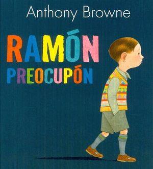 RAMON PREOCUPON                          (EMP.)