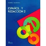 ESPAÑOL Y REDACCION II