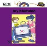 TU Y LA TELEVISION