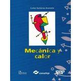 MECANICA Y CALOR  (CONALEP)