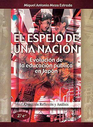 ESPEJO DE UNA NACION, EL