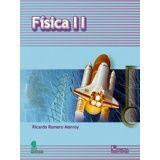 FISICA II   (COBACH)