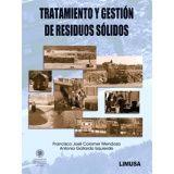 TRATAMIENTO Y GESTION DE RESIDUOS SOLIDOS