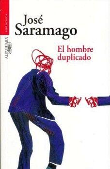 HOMBRE DUPLICADO, EL