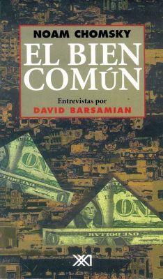 BIEN COMUN, EL