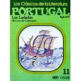 PORTUGAL. LOS LUSIADAS