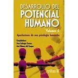 DESARROLLO DEL POTENCIAL HUMANO 4