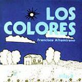 COLORES, LOS