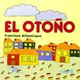 OTOÑO, EL